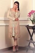 designer wedding dresses for girls