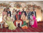meera ansari wedding