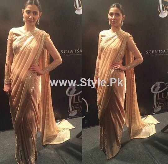 5 Times Mahira Khan rocked in Feeha Jamshed's dresses (5)