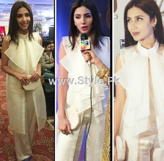5 Times Mahira Khan rocked in Feeha Jamshed's dresses (6)