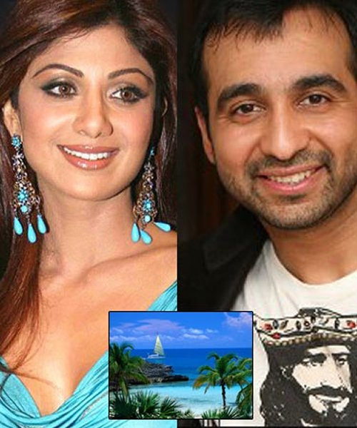 Bollywood Celebrities And Their Honeymoon Destinations006