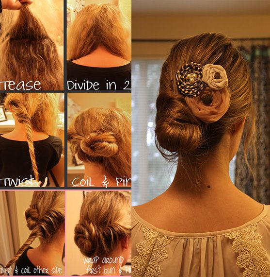 Hair Accessories 2016 for Girls- 2016 girls
