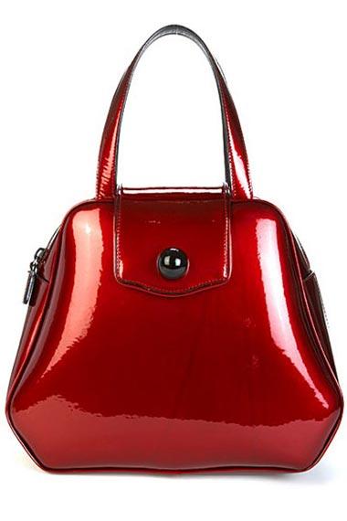 Handbags for girls 2016 (15)