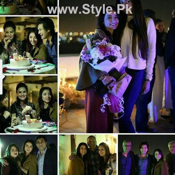 Surprise Birthday Party of Sarwat Gillnai (6)