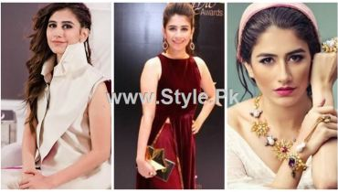 See Top Beautiful Actresses of 2015
