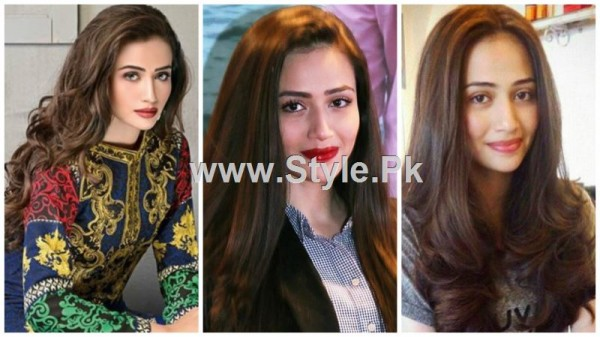 Top Beautiful Actresses of 2015 (3)