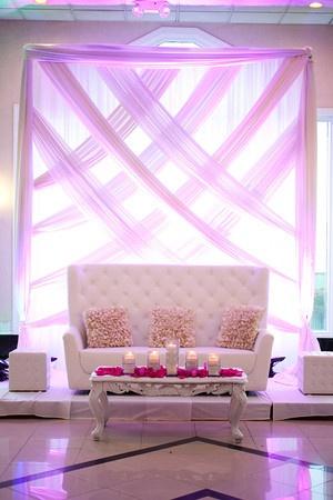 Wedding Stage Decoration Ideas 2016 StylePk