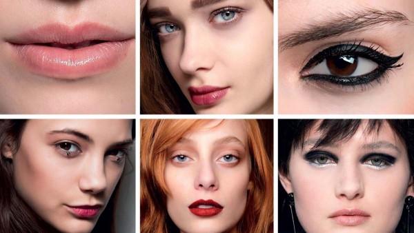Winter Makeup Ideas 2016-feature