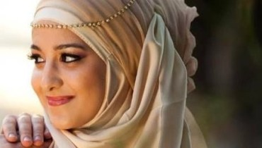 Hijab Formal Styles 2016