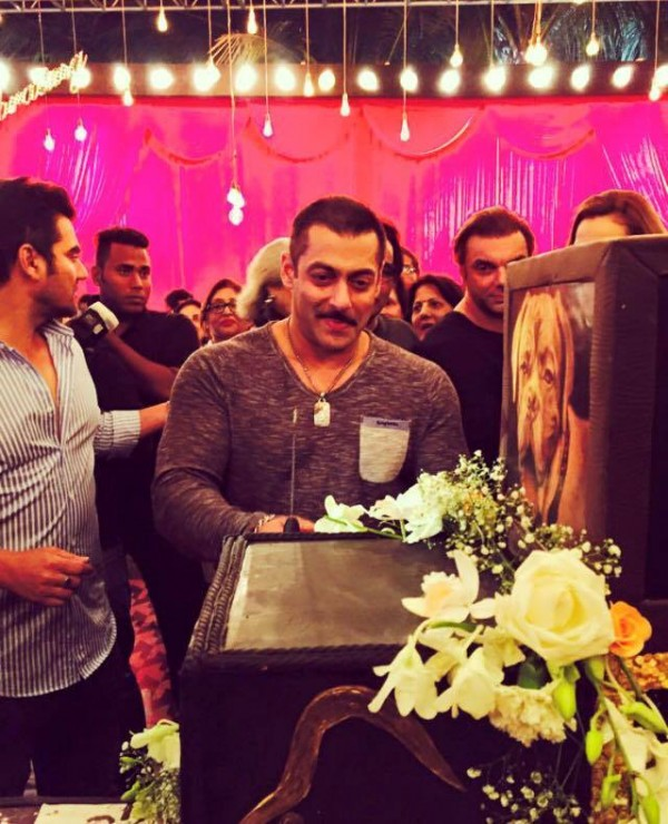 salman khan birthday 001