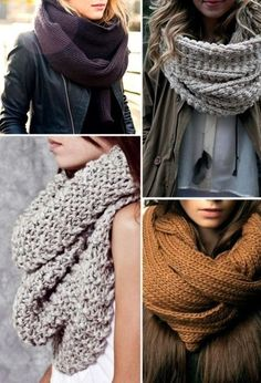 winter trends 2016 002