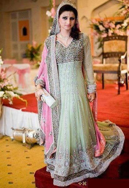 Engagement Dresses Trends 0013