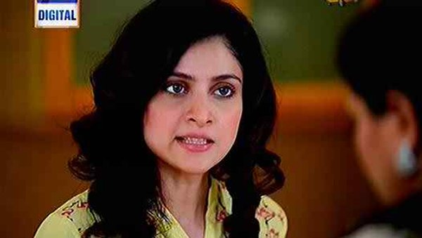 Top 5 Pakistani Television Actresses Of 2015004