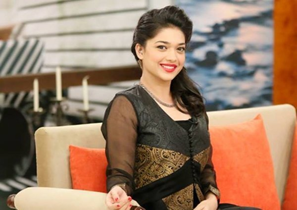 Top And Lesser Known Facts About Sanam Jung006