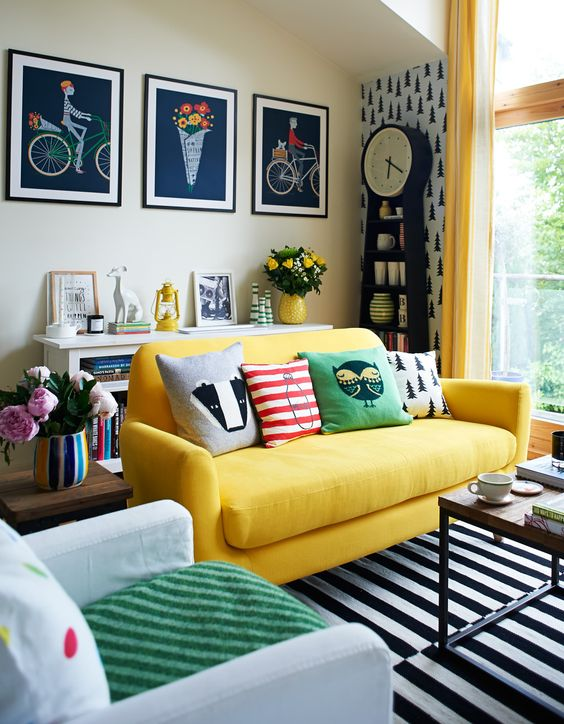 Add colors in your Living room.jpg. yellow