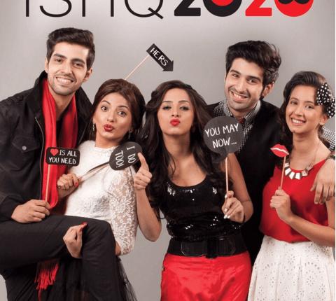 Cast Of Ishq 2020 Upcoming Pakistani Movie 2016