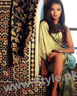 Latest clicks of Aamina Sheikh (6)