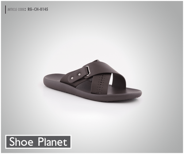 Shoe Planet summer shoes 2016