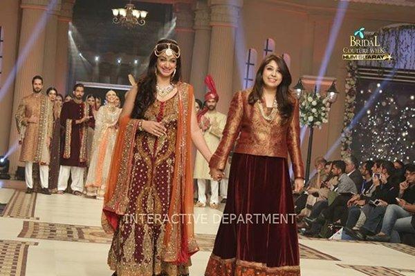 Velvet Bridal Dresses