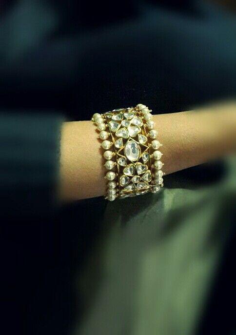 elegant jewelry designs 2016- eye opener