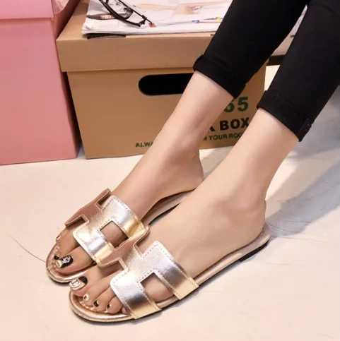 2016-europe-summer-style-women-shoes-slides-casual-sandals-hh-slippers-drag-flat-sandals-shoes-woman