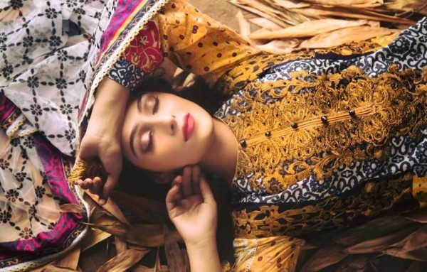 Ayeza Khan is not sure about her future plans (2)