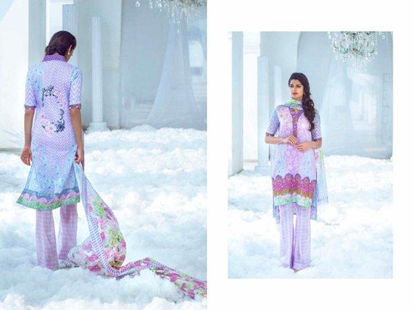 Farah Talib Aziz Lawn Dresses 2016 For Women006
