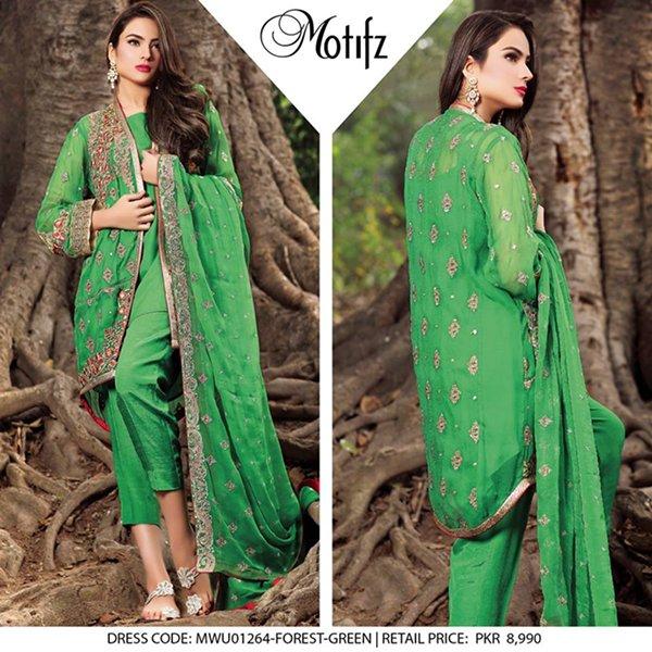 Motifz Lawn Dresses 2016 For Women0012