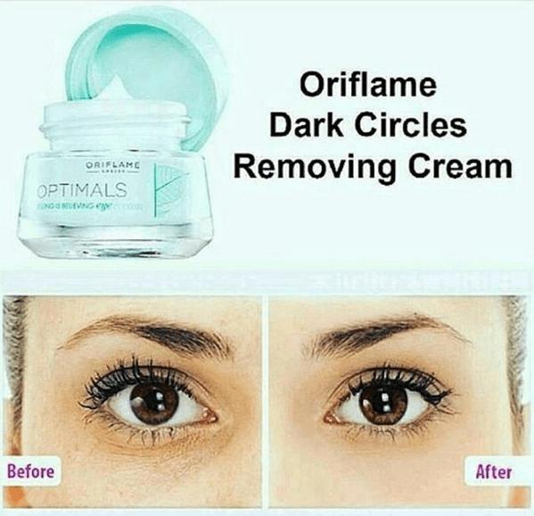 Oriflame Cosmetics  (6)