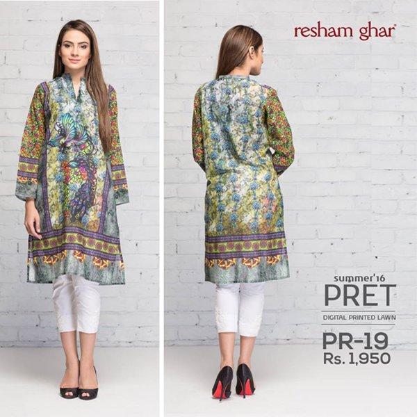 Resham Ghar Pret Wear Dresses 2016 For Women006