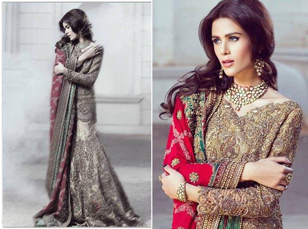 Suffuse By Sana Yasir Bridal Dresses 2016 For Women003
