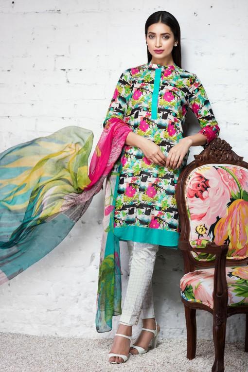 khadi collection 2016