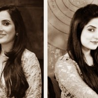 Pakistani Celebrities Who Are Step Brothers and Sisters In Real Life