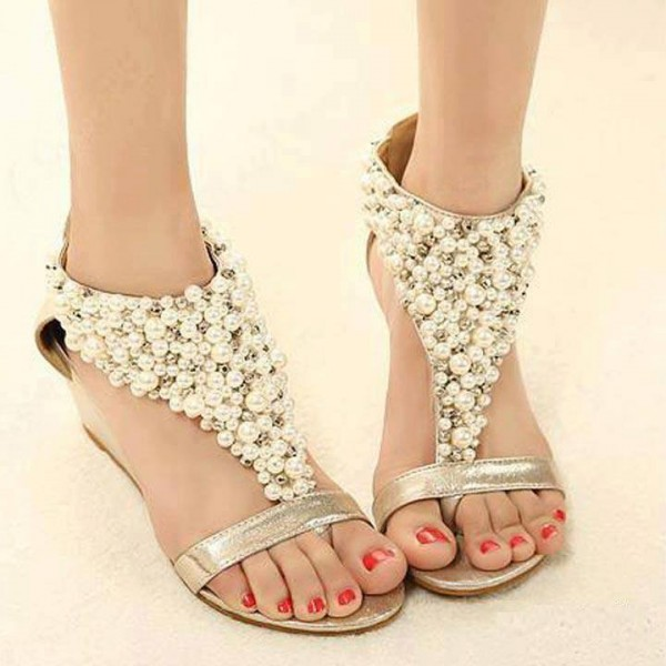 summer shoes trend 2016