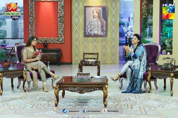 Actress reema khan
