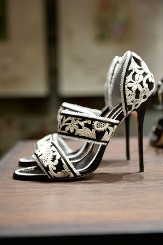 high heels designs 2016