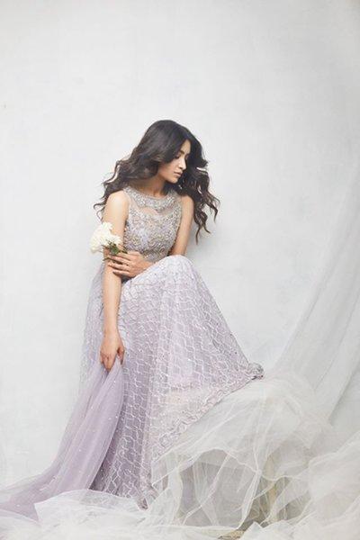 Zara Shahjahan formal Dresses 2016 For Women001