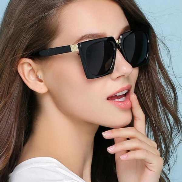 2016-Cat-Eye-Fashion-Sunglasses-Women-Summer-Style-Sun-Glasses-Brand-Designer-Vintage-UV400-Men-Eyewear.jpg_640x640