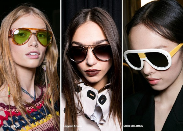 Best-Sunglasses-Summer-2016-5
