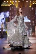 Bridal Couture Week 2016 Day 1