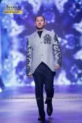 Yasir Shah Bridal Couture Week 2016 Day 1