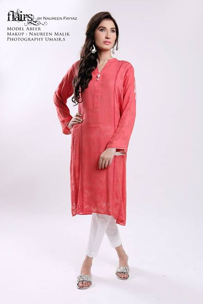 Flairs-by-Naureen-Fayyaz-Summer-Collection-2014-For-Girls-Women-7