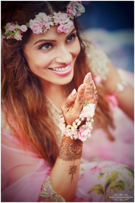 On which Day Bipasha Basu looked beautiful (7)