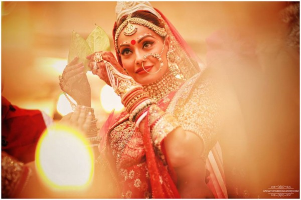 On which Day Bipasha Basu looked beautiful (8)