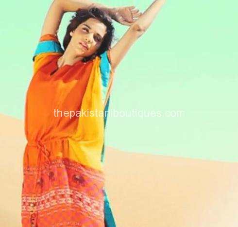 Sapphire-Lawn-2013-Summer-Prints-Collection-By-Sania-Maskatiya-7
