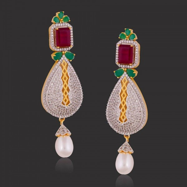 7 Best Jewellery Brands in Pakistan16