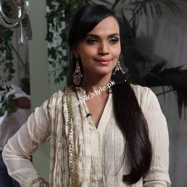 Ayeza khan and danish taimoor 05