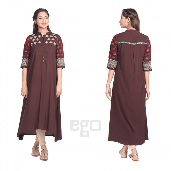 Ego-Summer-Eid-Dresses-Collection-2015-For-Girls-13