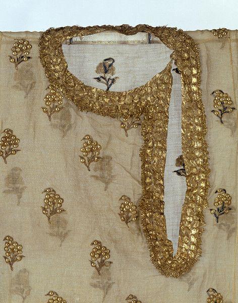 Embroidered-Fancy-Gala-Neckline-Designs-1