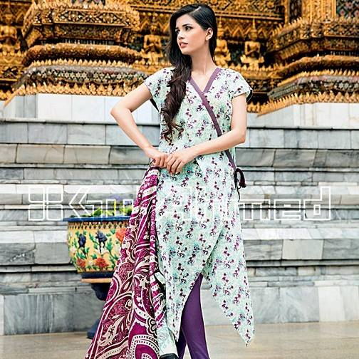 Gul-Ahmed-Latest-Spring-Summer-Dresses-Collection-for-Women-2015-5